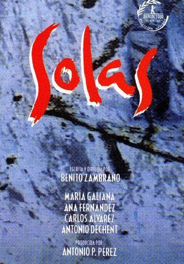 Solas-