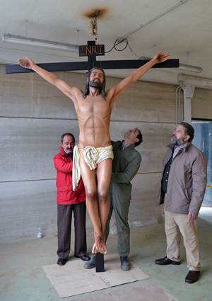 jesus aguilera01
