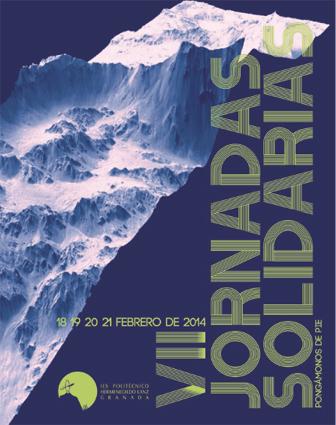 VII-Jornadas-Solidarias1