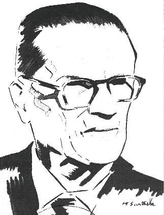 Pascual Dengra