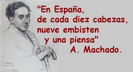 Antonio-Machado-1