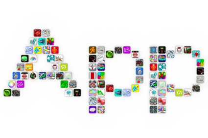 apps-word-app-economy-aplicaciones