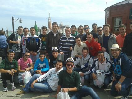 EFA Italia3
