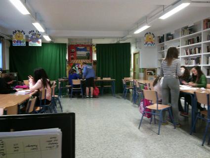 cerro infantes-radio