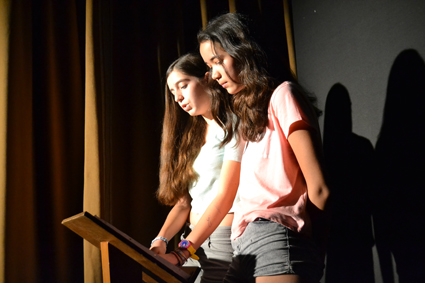 ganivet teatro3
