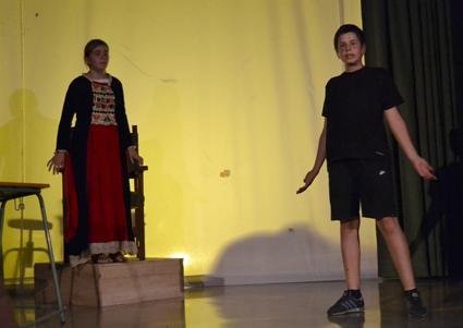 ganivet teatro6