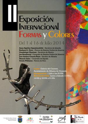 formas y colores6