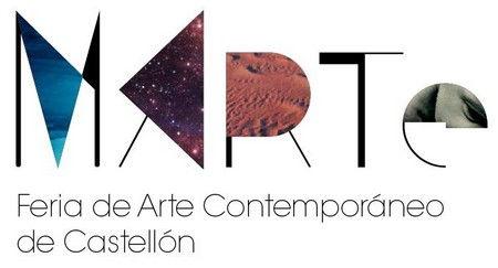 MARTE-Feria-Arte-Castellon