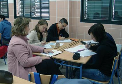 comunidades de aprendizaje2