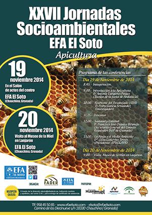EFA SOTO jornada-apicultura-BR