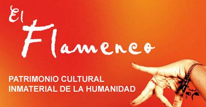 flamenco patrimonio
