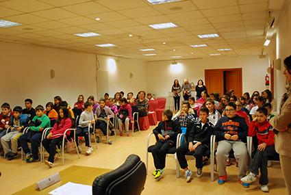 gabias Pleno infantil 21 11 2014 015