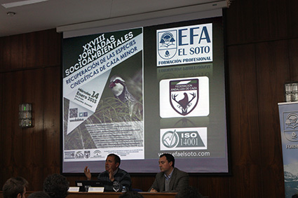 EFA-Soto5