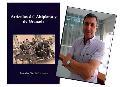 Leandro-y-portada