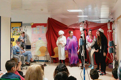 ies-cerro-infantes-teatro-hospital-1