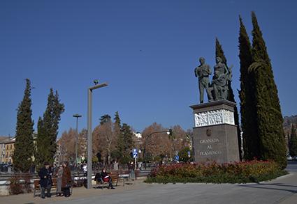 monumento-al-flamenco