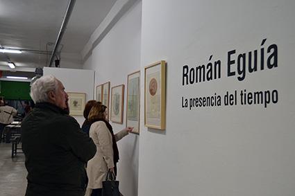 roman-eguia-5