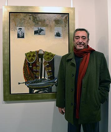 Milenium-Gallery-Barberan-3
