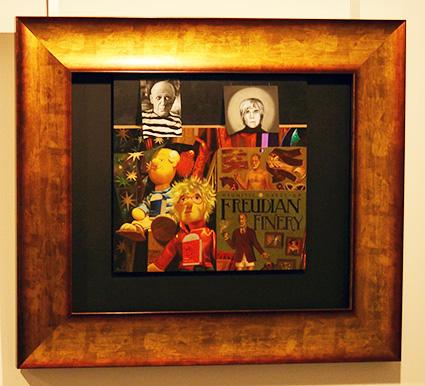 Milenium-Gallery-Barberan-7