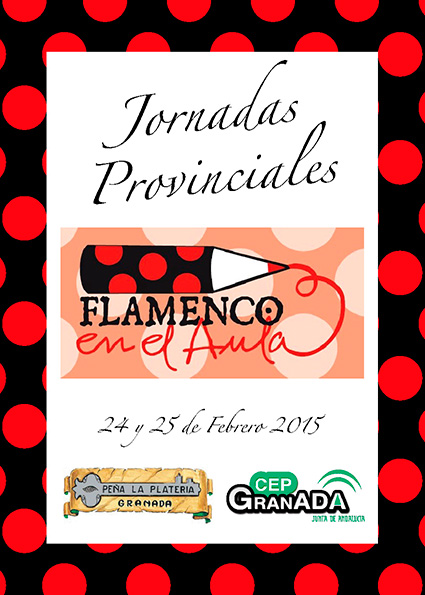 cartel-jornada-flamenco2