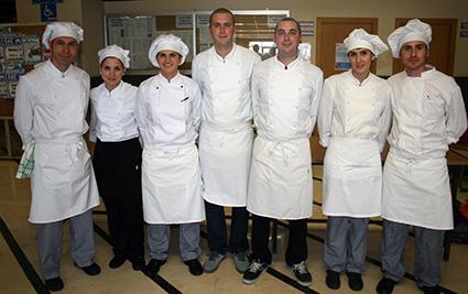 fasfood-dieta-mediterranea-2
