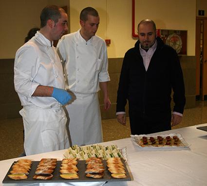 fatfood-dieta-mediterranea-1