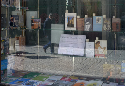 libreria-estudios-3