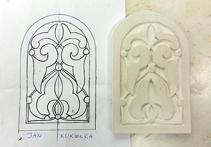 eag-9-Practicas-Ornamentacion-Islamica-3-1