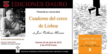jose-pallares-invitacion