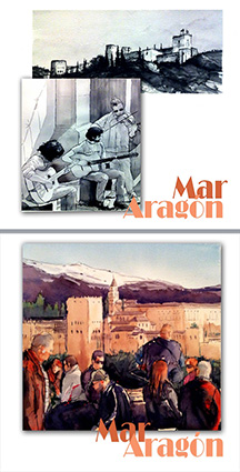 mar-aragon-3