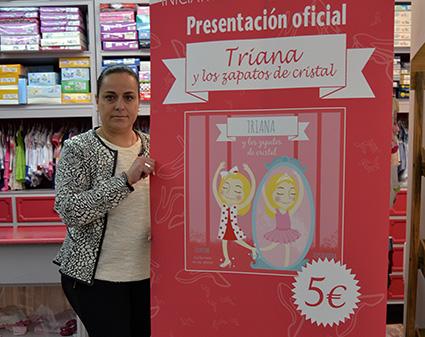 triana-5b