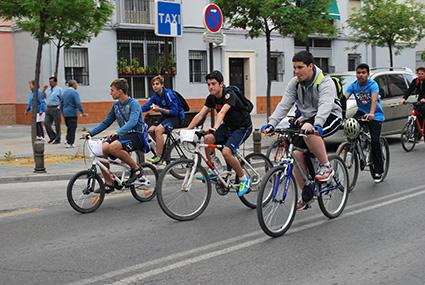 vega-educa-cicloruta-2013-1
