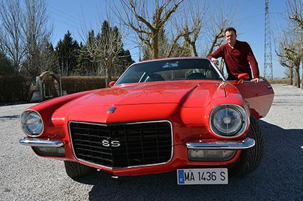 1-Javier-Dolz-y-su-Chevrolet-Camaro