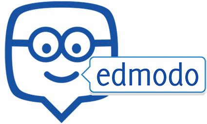 Edmodo-logo