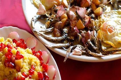 antonio-luis-migas-y-sardinas