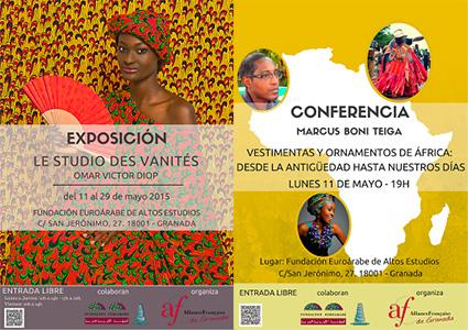 expoy-conferencia