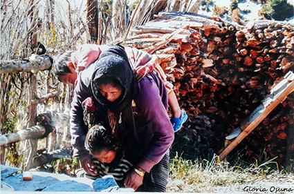 gloria-osuna-mujeres-en-nepal-2