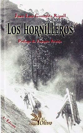 Edición con prólogo de Joaquín Araujo