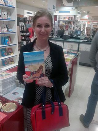 piedad-santiago-libreria