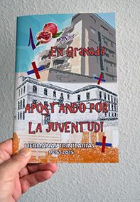 trinitarias-publicacion