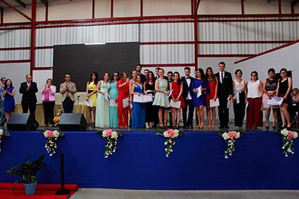 Graduacion2015AmericoCastro 5