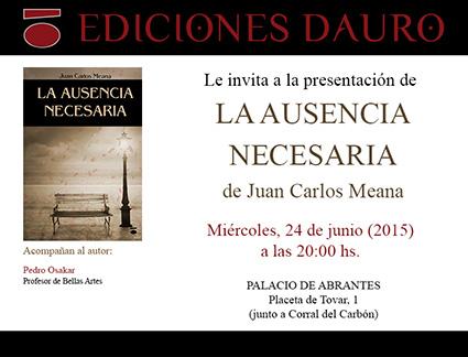 J.C.-Meana-3-invitacion