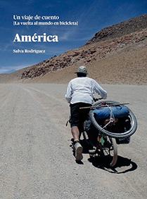 Salva-Rodriguez---portada-america