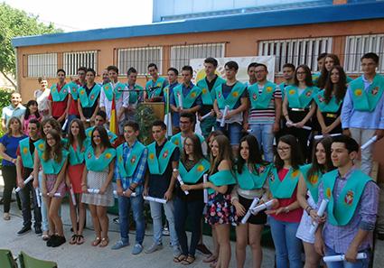 caniles-Cierre-de-curso-2015-en-El-Fuerte-1