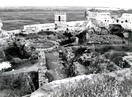 castillo-salobrena-1