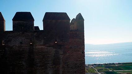 castillo-salobrena-3