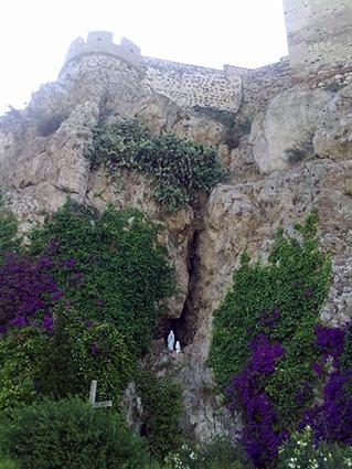 castillo-salobrena-4