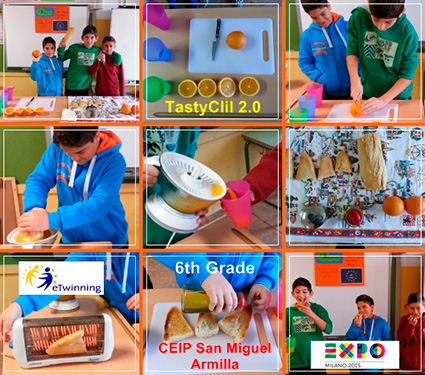 ceip-san-miguel-Poster-1