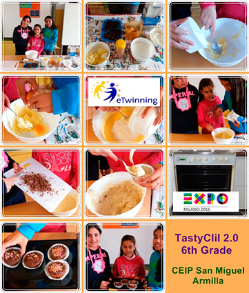 ceip-san-miguel-Poster3