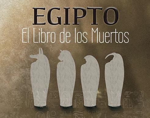 egipto-libro-muertos2